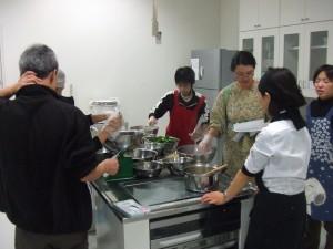 kimuchi2013.12