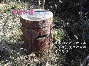 善意の箱.min